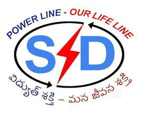 Power Line - Our Life Line