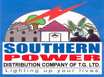 Southern Power Distribution Company of T.G. LTD