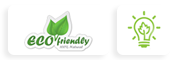 Eco Friendly - Supplier