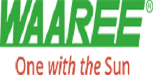 Waaree - Solar PV Modules Supplier