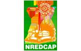 NREDCAP