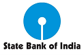 SBI - Banking Partnered