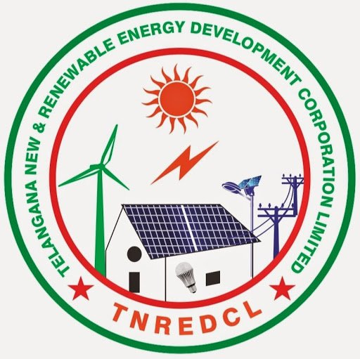 Telangana New and Renewable Energy Development Corporation Limited